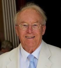 Hugh Granger