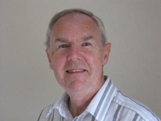 John Pearson.jpg